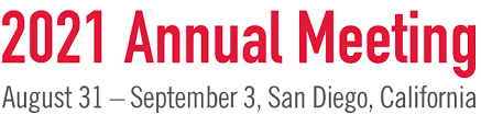 AAOS annual meeting 2021